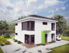 Villa in Frankfurt (Oder)  - Frankfurt
