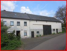 Einfamilienhaus in Greimerath
