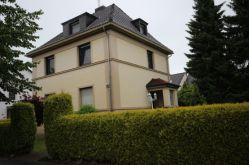 Maisonette in Wesseling  - Berzdorf
