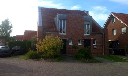 Doppelhaushälfte in Havixbeck  - Havixbeck
