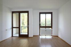 Erdgeschosswohnung in Freiburg  - Betzenhausen