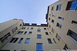Mehrfamilienhaus in Berlin  - Neukölln