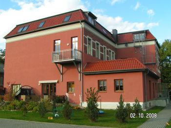 Wohnung in Loburg  - Loburg