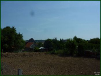 Wohngrundstück in Ranstadt  - Bellmuth
