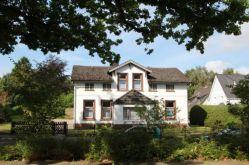 Zweifamilienhaus in Scharbeutz  - Gleschendorf