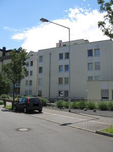 Apartment in 							Bonn 							 - Beuel