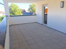 Dachgeschosswohnung in Lübbecke  - Lübbecke