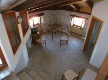 Maisonette in 							Porec