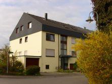Etagenwohnung in Ingersheim  - Großingersheim