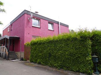 Doppelhaushälfte in Auetal  - Kathrinhagen