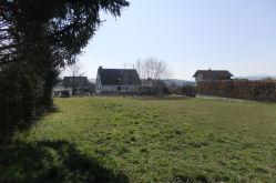 Wohngrundstück in Bad Münstereifel  - Rupperath