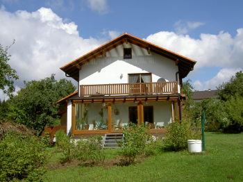Galeriewohnung in Engelsberg  - Engelsberg