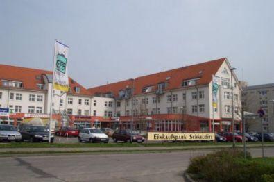 Maisonette in Flughafen Leipzig/Halle
