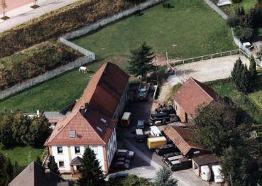 Bauernhaus in Iserlohn  - Kalthof
