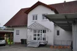 Maisonette in Gengenbach  - Gengenbach