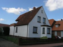 Einfamilienhaus in Gehrden  - Gehrden