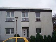 Loft-Studio-Atelier in Kamen  - Kamen-Mitte