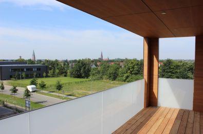 Wohnung in Lüneburg  - Schützenplatz