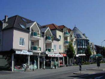 Ladenlokal in Lindlar  - Lindlar