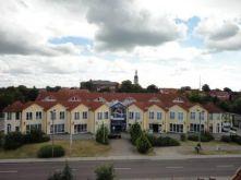 Praxishaus in Genthin  - Genthin