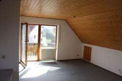 Wohnung in Neresheim  - Dorfmerkingen