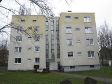 Etagenwohnung in Kamen  - Kamen-Mitte