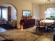 Wohnung in Reinheim  - Georgenhausen