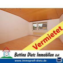 Dachgeschosswohnung in Reinheim  - Georgenhausen