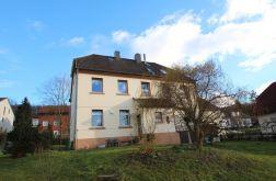 Maisonette in Witten  - Rüdinghausen