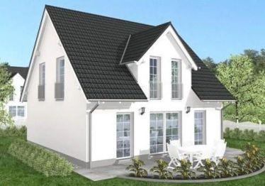 Einfamilienhaus in Hemer  - Stübecken