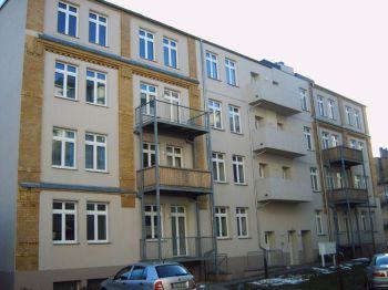 Wohnung in Leipzig  - Südvorstadt