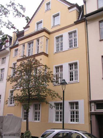 Apartment in Düsseldorf  - Gerresheim