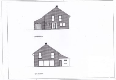 Einfamilienhaus in Nettetal  - Leuth