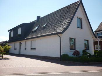 Einfamilienhaus in Papenburg  - Papenburg