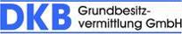 DKB Grundbesitzvermittlung GmbH