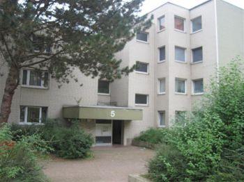 Erdgeschosswohnung in Bonn  - Tannenbusch