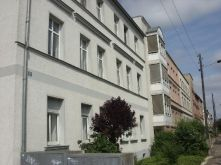 Wohnung in Magdeburg  - Westerhüsen