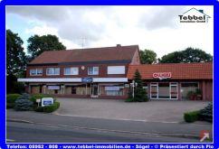 Besondere Immobilie in Esterwegen