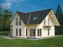 Einfamilienhaus in Langquaid  - Adlhausen