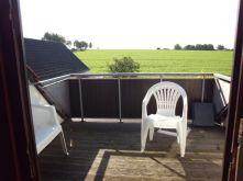 Dachgeschosswohnung in Hiddenhausen  - Eilshausen