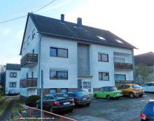 Mehrfamilienhaus in Masburg