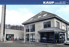 Sonstiges Büro-/Praxisobjekt in Steinhagen  - Brockhagen