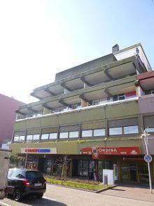 Apartment in Dillingen  - Dillingen