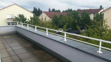 Etagenwohnung in Leipzig  - Holzhausen