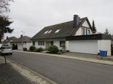 Etagenwohnung in Bad Schwalbach  - Bad Schwalbach