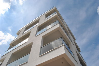 Penthouse in Ludwigshafen  - Süd