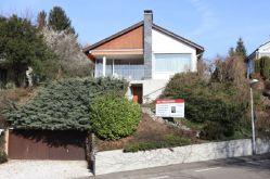 Sonstiges Haus in Bruchsal  - Bruchsal