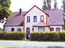 Mehrfamilienhaus in Stuhr  - Heiligenrode