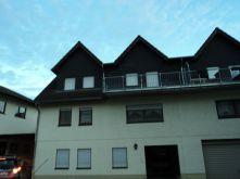 Etagenwohnung in Stadecken-Elsheim