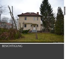 Einfamilienhaus in Teltow  - Teltow